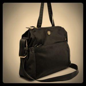 Tory Burch Travel/Diaper Bag